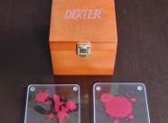dexter02