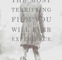 Most Anticipated Horror Movies of 2013