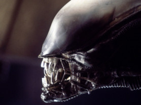 New Alien Movie Directed by Neill Blomkamp